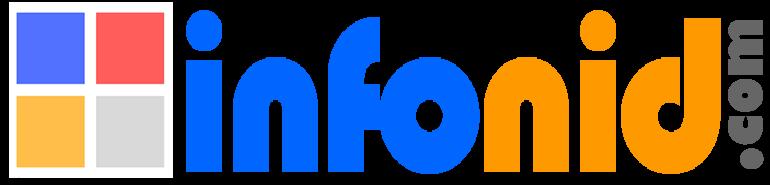 infonid.com